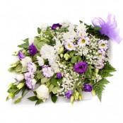 Sympathy Flowers SYM-335